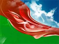 Для юношеского Евро Баку подготовит четыре стадиона