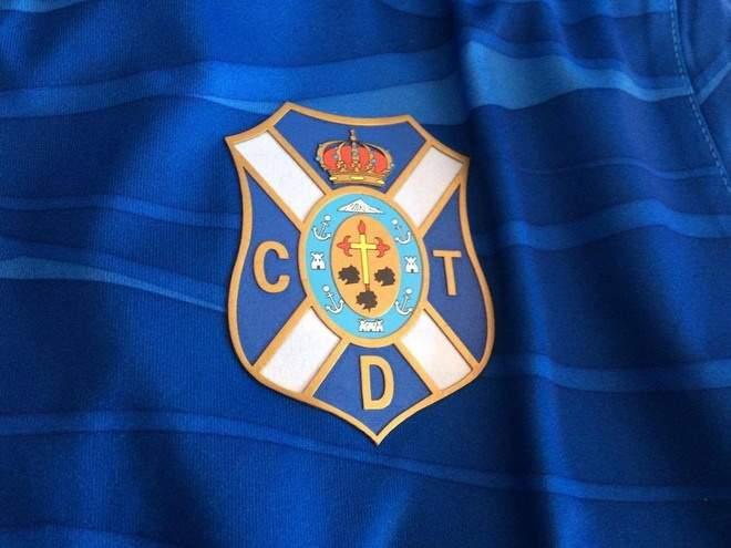 Игроки испанского клуба получили травмы во время съёмок рекламы