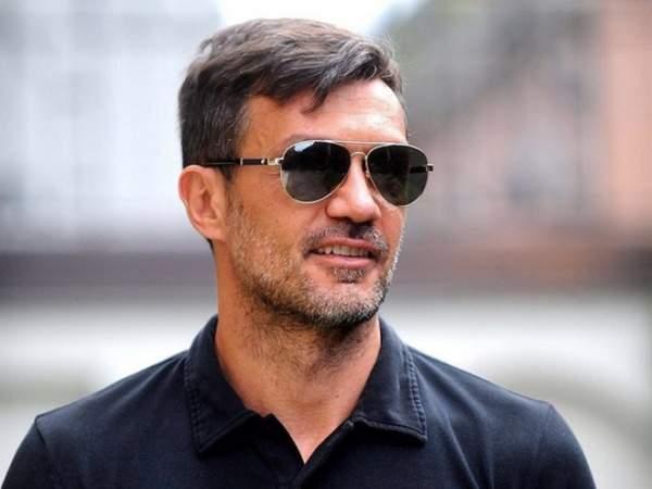 Мальдини подтвердил интерес «Милана» к Товену