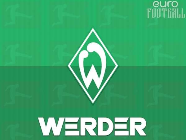 «Вердер» добыл победу на выезде над «Вольфсбургом»