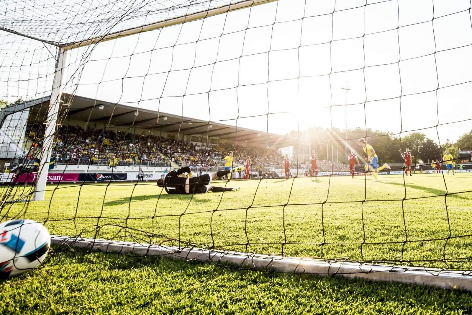 12 топ-клубов Европы могут создать Суперлигу в ближайшие часы