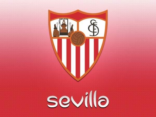 «Реал Сосьедад» не смог выйти на первое место, упустив победу над «Севильей»