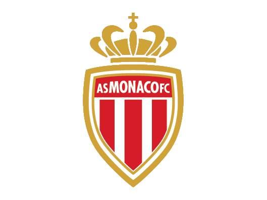 """""""Монако"""" впервые в ХХI веке одержал в Лиге 1 семь побед кряду"""