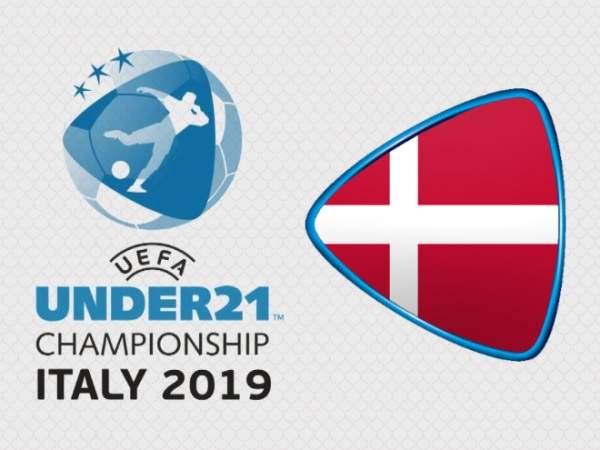 Молодёжная сборная Дании наказала транжир из Австрии