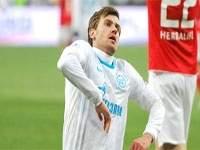 Представление соперников российских клубов в еврокубках