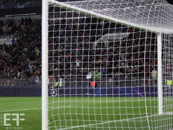В Боливии футболист ушёл с поля из-за расистских выкриков