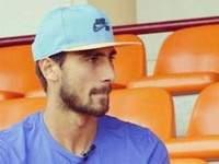 """4 игрока могут покинуть """"Барселону"""" летом"""