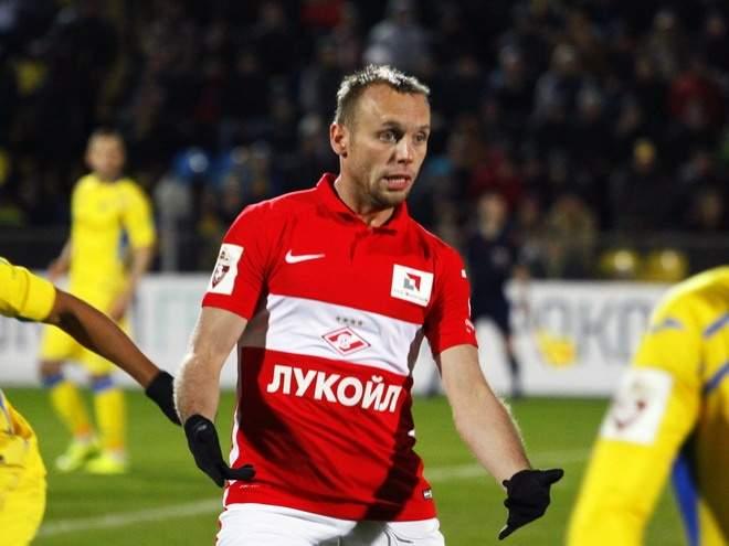 Пятёрка самых скандальных клубов России