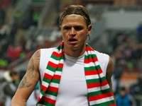 """Спортивный юрист Морозов: """"Вопрос в том, каким образом УЕФА квалифицирует действия Тарасова"""""""