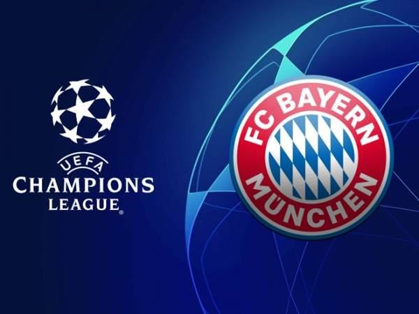 Прогноз на матч «Бавария» - «Црвена Звезда»: будет ли счёт слишком крупным