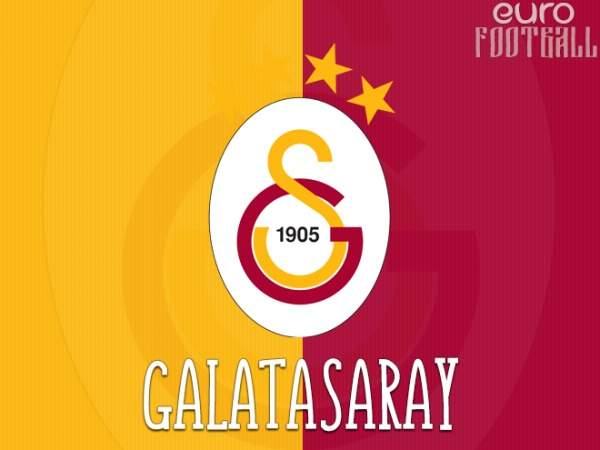 «Галатасарай» хочет вернуть травмированного Андоне в «Брайтон»