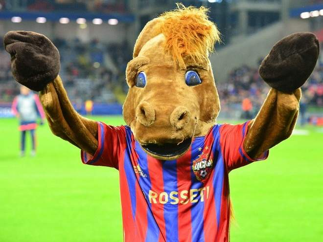 Чалов забил впервые в сезоне, Влашич положил два: ЦСКА разгромил «Арсенал» и подвинул «Зенит» со второй позиции