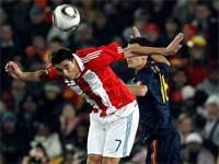 Кардосо может продолжить карьеру в Турции