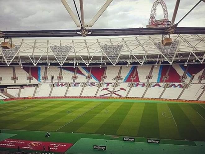 Прогноз на матч «Вест Хэм» - «Ньюкасл»: кто победит