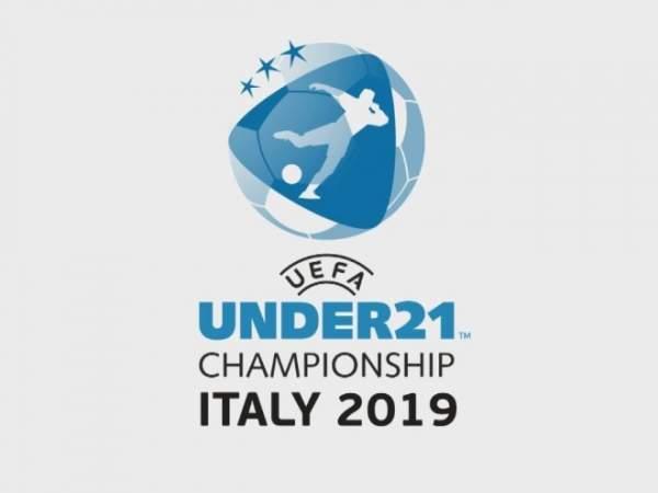 Из-за Италии УЕФА изменит формат проведения молодёжного Евро