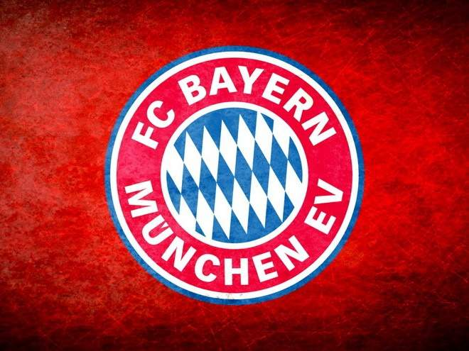 «Бавария» - «Шальке 04»: прогноз на матч чемпионата Германии – 18 сентября 2020