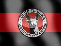 Мексиканский футболист задержан за контрабанду 22 кг метамфетамина