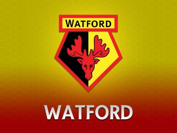 Стало известно, кто станет главным тренером «Уотфорда»
