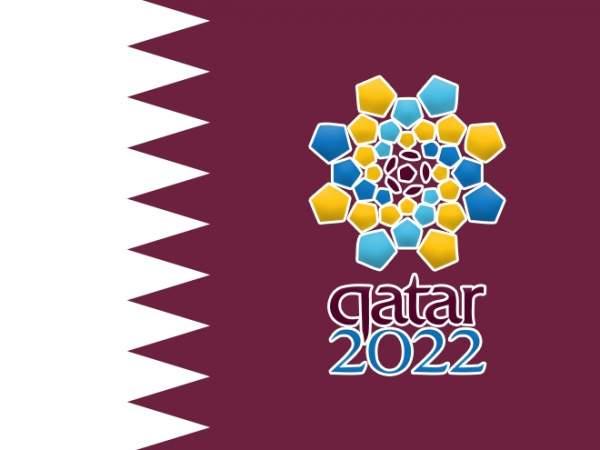 ФИФА обнародовала календарь чемпионата мира 2022 года