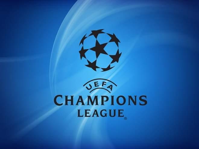 Команда недели в Лиге чемпионов: 6 игроков «Баварии», 5 игроков «ПСЖ»
