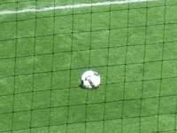 """Мамедов: """"Выбор УЕФА - огромное событие для Азербайджана"""""""