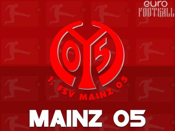 «Майнц» добыл волевую победу в матче с «Кёльном»