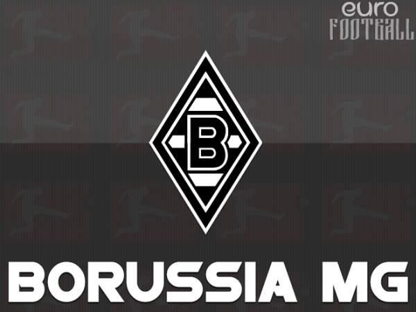 Статистика личных встреч боруссия д герта