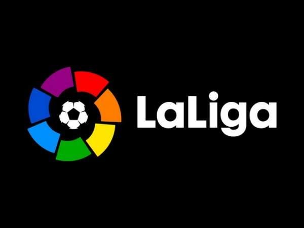 Атлетик - Барселона: где смотреть матч