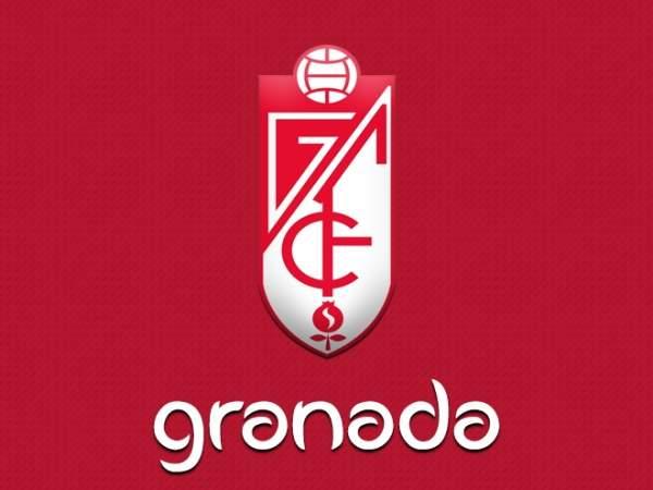 «Гранада» в концовке дважды шокировала «Вальядолид»