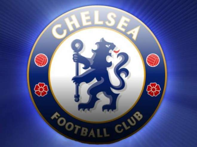 «Челси» может усилиться защитником «Лестера»