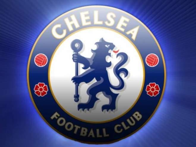 Сарри назначен напост основного тренера Челси