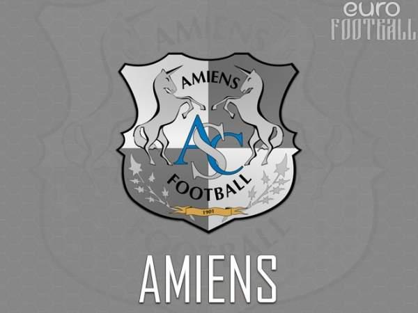 """Прогноз на матч """"Амьен"""" - """"Генгам"""": """"единороги"""" продлят прописку в Лиге 1"""