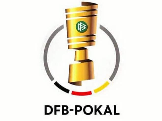 Бавария - Хоффенхайм: где смотреть матч