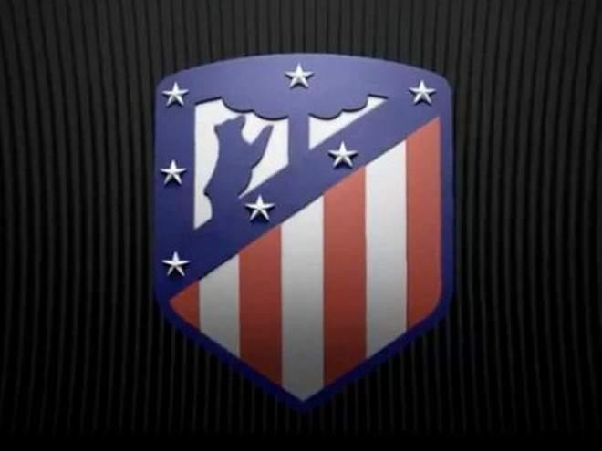 «Эйбар» - «Атлетико» Мадрид: прогноз заключительный матч субботы