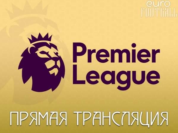 «Вулверхэмптон» - «Манчестер Сити»: прямая трансляция, составы, онлайн - 0:0