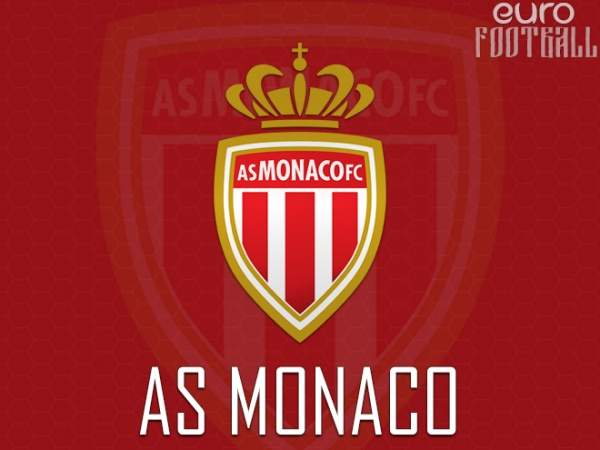 «Монако» выиграл три матча подряд в Лиге 1 впервые с мая 2018 года