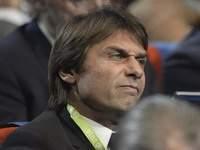 """Конте не понимает, за что Мората получил жёлтую карточку в Кубке лиги, из-за которой пропустит игру с """"Эвертоном"""""""
