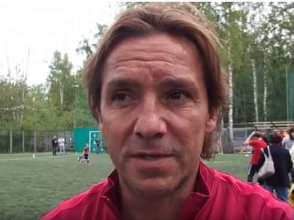 Юран обратился к Кашшаи из-за судейства в матче «СКА-Хабаровск» - «Крылья Советов»