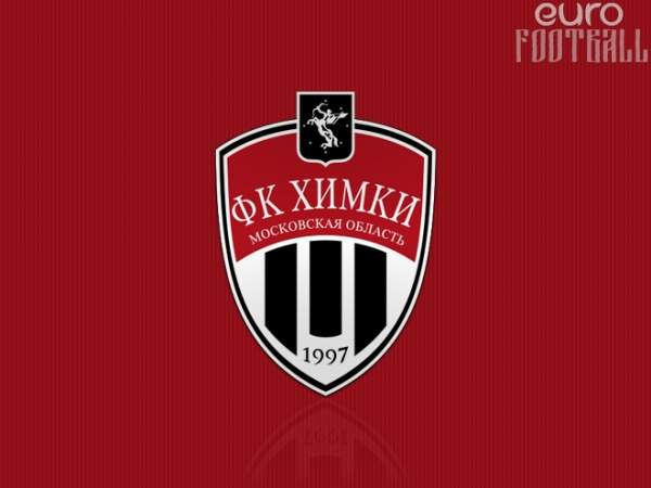 «Химки» разгромили «Томь» и возглавили ФНЛ