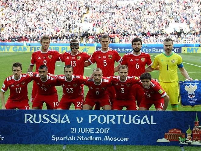 Сколько очков в таблицу коэффициентов УЕФА принёс каждый из российских клубов