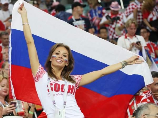 Россия приблизилась к Португалии в таблице коэффициентов УЕФА