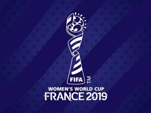 Сборная США выиграла женский чемпионат мира
