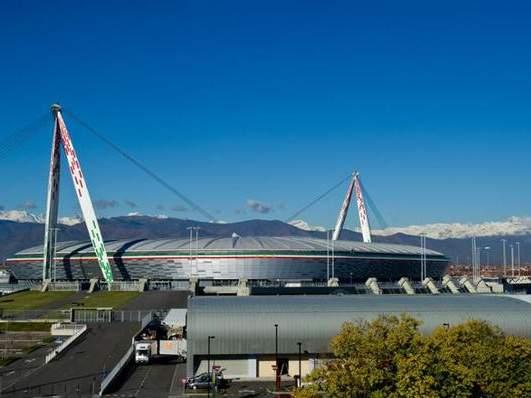«Реал Сосьедад» сыграет с «Манчестер Юнайтед» в Турине