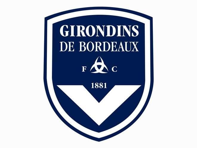 «ПСЖ» в результативном матче не смог обыграть «Бордо»