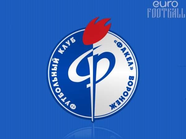 «Факел» за полтайма разгромил «СКА-Хабаровск»