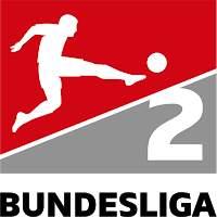 Битва за повышение: какие команды могут вернуться в первую Бундеслигу