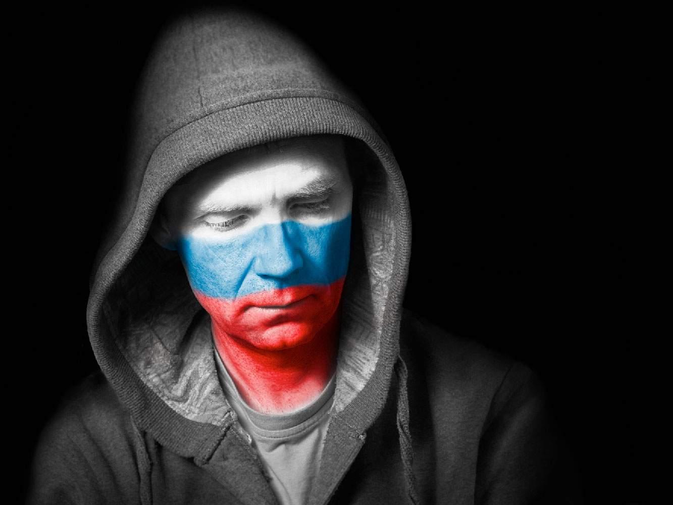 Министр спорта России назвал условия допуска фанатов на стадион