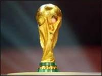 В Натале перенесли праздник из-за футбола