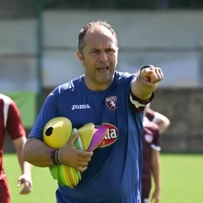 Тренер «Торино»: «Не понимаю, что у российских футболистов с менталитетом»