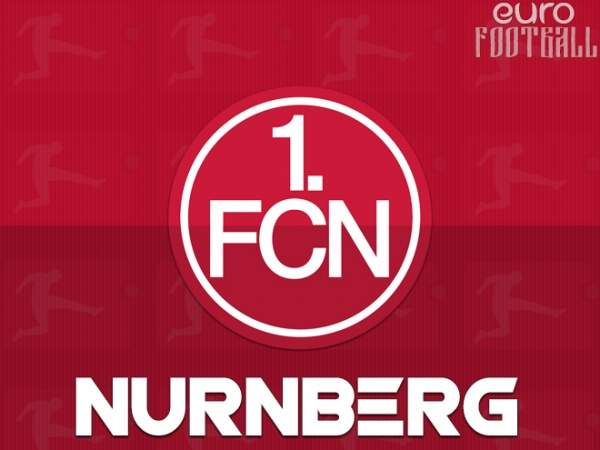 «Нюрнберг» ушёл на карантин – у игрока клуба обнаружили коронавирус